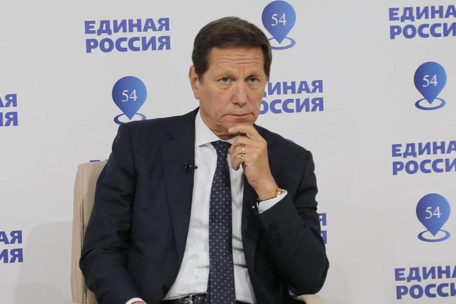 Жителям регионов России предлагают высказаться о проблемах в различных сферах жизни