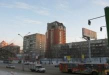 жилищно-строительный кооператив «Садко» признан банкротом