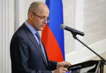 4га земли в поселке Линево Новосибирской области отдали «Галланту» под производство лубрикантов