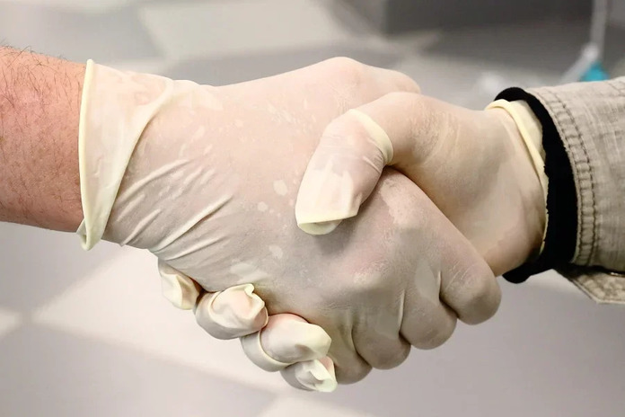 Государственном научном центре вирусологии и биотехнологии «Вектор» оценили риск проникновения в Россию оспы обезьян