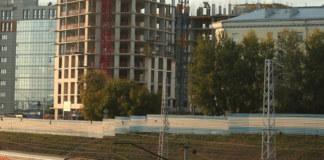 Запуск проекта «Городская электричка» в Новосибирске состоится 8 июля.