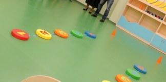 Службы проверяют сообщения о минировании зданий детских садов Новосибирска
