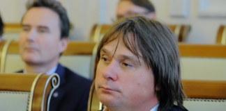 Евгений Покушалов