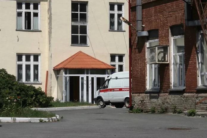 19 июля в Новосибирской области выявили 183 новых случая заражения COVID-19