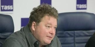 Денис Иванов стал лицом рекламной кампании Россельхозбанка в поддержку российских аграриев