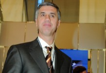 Анатолию Быкову предъявили обвинение в уклонении от налогов на сумму свыше 60 млн рублей