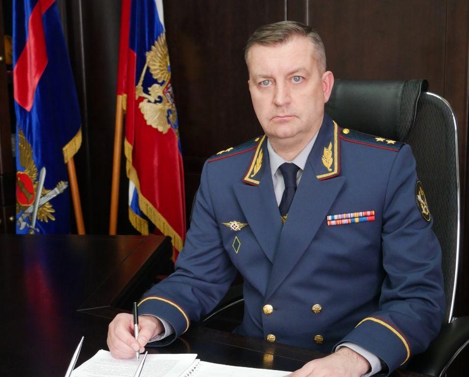 Андрей Попето
