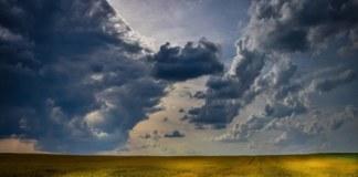 Похолодание придет в регионы Сибири