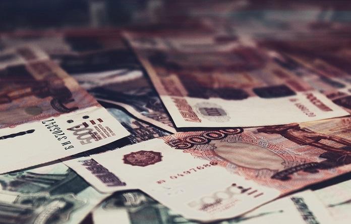 Главу преступной группы оправили в СИЗО в Новосибирске за давление на свидетелей