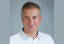 Михаил Куницын