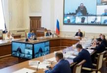 Свыше 718 млн рублей инвестировали в проект по модернизации коммунальных сетей в Черепаново
