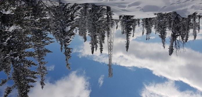 Миниатюра для: «МегаФон» планирует развивать сеть в Сибири в партнерстве с Huawei