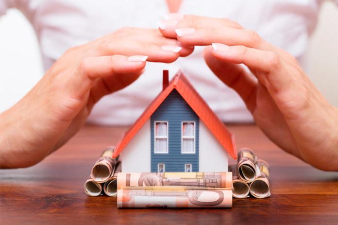Миниатюра для: В первом полугодии «Росгосстрах» выплачивал за поврежденное жилье и имущество свыше 6,3 млн рублей в день
