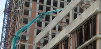 ППК «Фонд» принял решение о выплате компенсаций 399 дольщикам долгостроя «Новомарусино» в Новосибирской области
