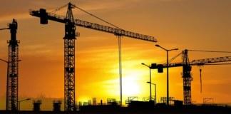 Строительная программа Новосибирской области в 2021 году