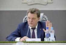 Иван Кляйн продление срока содержания под домашним арестом