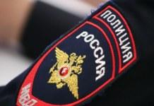 Красноярский суд назначил принудительное лечение мужчине за поджог отдела полиции