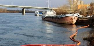 Проектная документация на рекультивацию земельного участка нефтебазы «Красноярскнефтепродукта (КНП) будет готова к ноябрю 2021 года