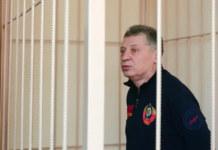 известный бизнесмен Олег Яровой