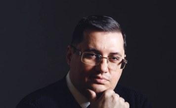 Алексей Аксютенко