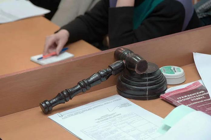 адвокат Сергей Напольский оспорит обязательную вакцинацию в суде