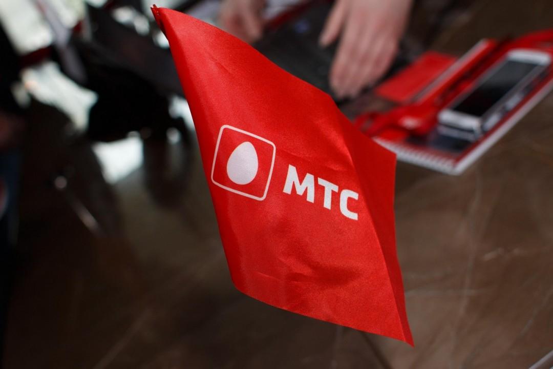 МТС ускорил LTE в Барнауле и пригороде