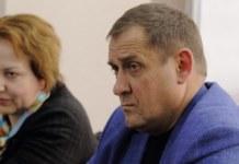 ООО «Оператор Эко-Сфера» потребовали признать банкротом