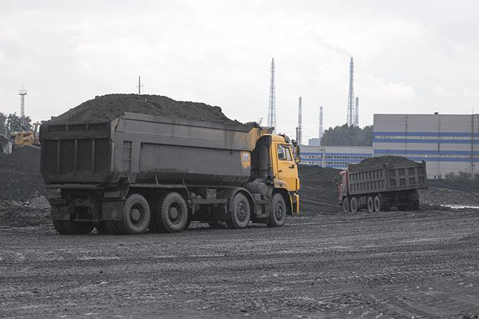 Что происходит с угольным рынком и его сибирскими участниками? - Картинка