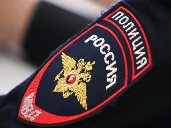 Миниатюра для: В новосибирской полиции появится спецвзвод по работе с туристами