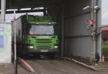 «Красноярская рециклинговая компания» объявила три конкурса на выбор подрядчиков по транспортировке ТКО.