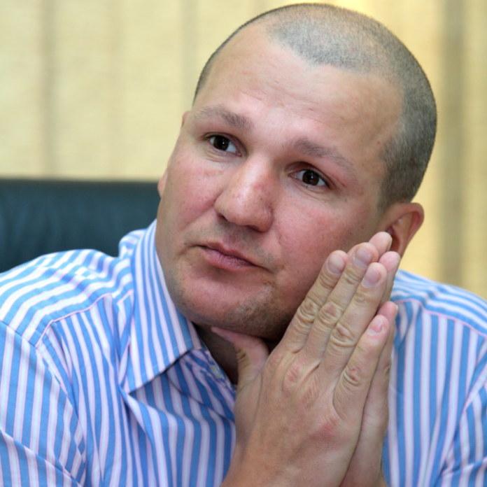 Миниатюра для: Кредиторы купят квартиру банкротящемуся топ-менеджеру новосибирской компании «БФК»