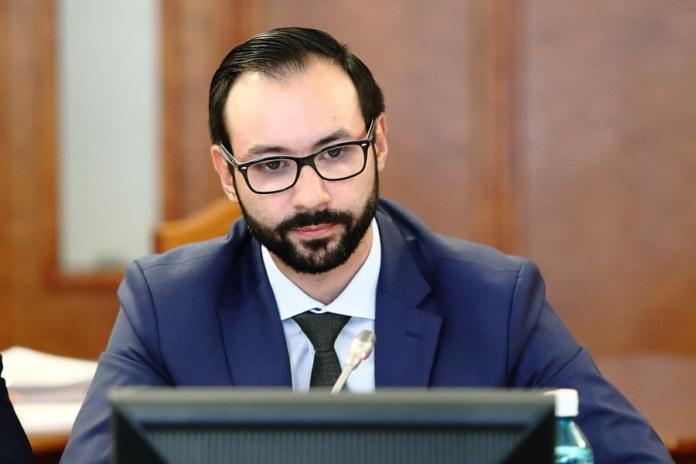 Миниатюра для: Названы лидеры инвестиционного рейтинга Новосибирской области