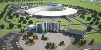 В Новосибирской области в 2021 году приступят к созданию «СмартСити»
