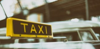 «Яндекс. Такси» иск 500 млн рублей