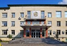Институт катализа СО РАН разрабатывает проект высокоэффективной водородной заправки