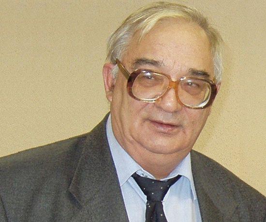 Анатолий Коновалов
