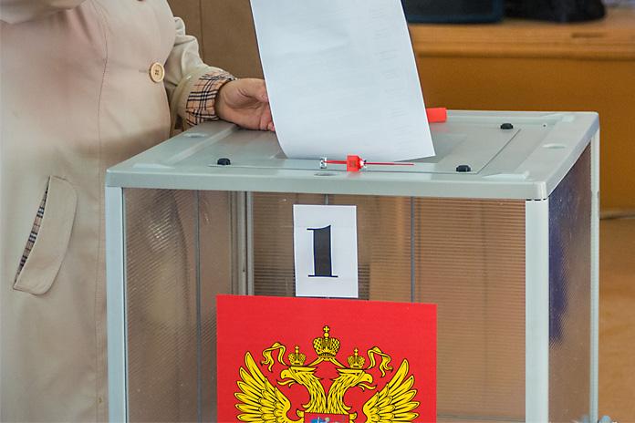 как исполняются наказы избирателей