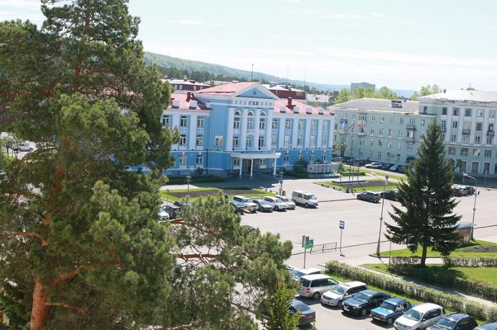 Горно-химическому комбинату в Красноярском крае приостановили лицензию