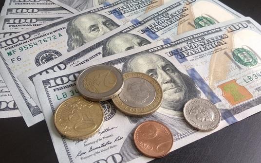 Миниатюра для: Эксперты назвали количество новосибирских долларовых миллионеров
