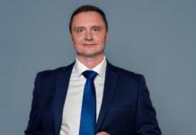 Валерий Гапонов
