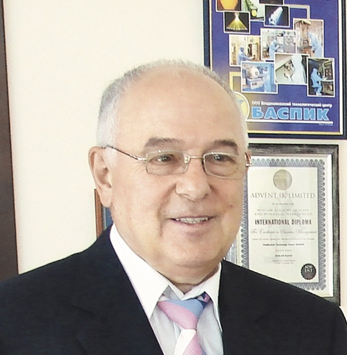 Сослан Кулов