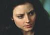 Беседа с кинокритиком: «Молчание ягнят» покажут в «Победе»