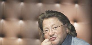 Дмитрий Терешков