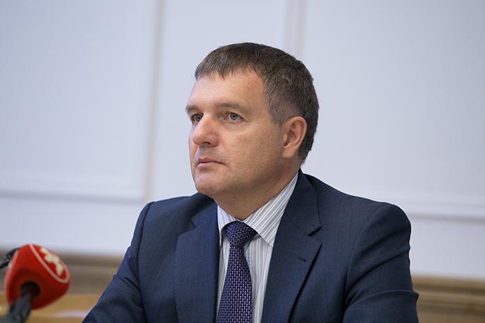потребительского рынка, инноваций и предпринимательства мэрии Новосибирска.
