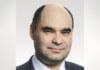 Артем Сычев