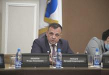 Выборы, парковки и новый вице-спикер: в Новосибирске прошла десятая сессия Совета депутатов