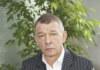 Александр Одинец