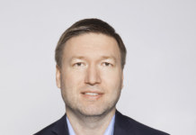 Станислав Халиков