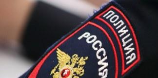 На избирательном участке под Новосибирском задержали объявленного в федеральный розыск мужчину