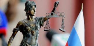 В Новосибирске местные жители похитили 25 человек